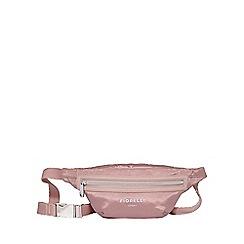 Fiorelli - Pinksport runner waistpack