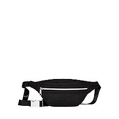 Fiorelli - Blacksport runner waistpack