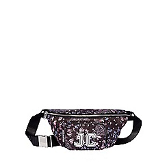 Juicy by Juicy Couture - Multicoloured 'eden' bum bag