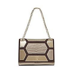 Cavalli Class - Gold 'Reptilia' grab bag