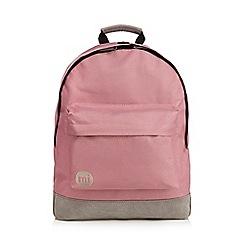 Mi-Pac - Rose 'Classic' backpack