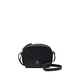 Radley - Greyfriar's gardens small zip-top cross body bag