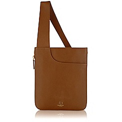 Radley - Pocket bag medium zip-top cross body bag