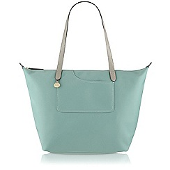 Radley - Pocket essentials large ziptop tote
