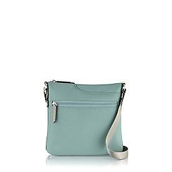Radley - Pocket essentials small ziptop cross body bag