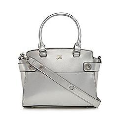 Star by Julien Macdonald - Silver small grab bag