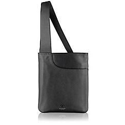 Radley - Pocket bag medium zip-top cross body bag