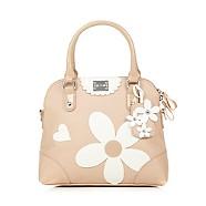 Debenhams Handbags Las Wedge Sandals