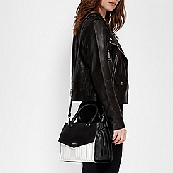 Fiorelli - Off white mia grab bag
