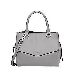 Fiorelli - Light grey mia grab bag