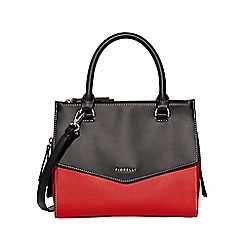 Fiorelli - Red mia grab bag