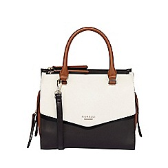 Fiorelli - Multicoloured mia grab bag