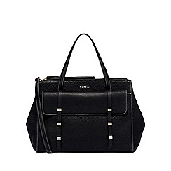 Fiorelli - Black soho shoulder bag