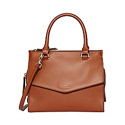 Fiorelli - Tan mia grab bag