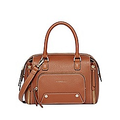 Fiorelli - Downtown mini bowler bag