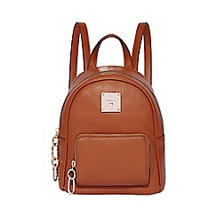 Fiorelli - Bono mini multiway backpack