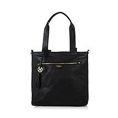 Fiorelli - Black large tote bag