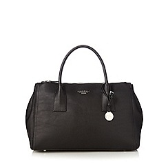 Fiorelli - Black large tote bag