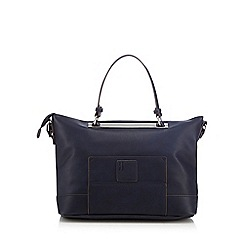 Betty Jackson.Black - Navy grab bag
