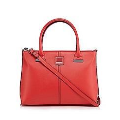 Principles by Ben de Lisi - Red grab bag