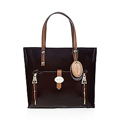 J by Jasper Conran - Designer wine patent grab bag