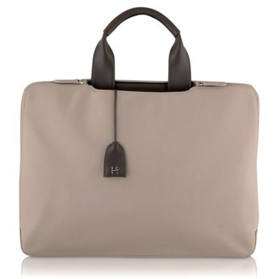 Radley Tote  on Designer Shoulder Bags  Designer Purses Including Tula  Radley Bags