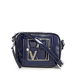 Versace Jeans - Blue cross body bag