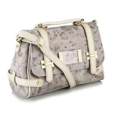 Satchel Bags on Pauls Boutique Sacha Satchel Bag This Handheld Satchel Bag From Pauls
