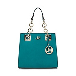 Star by Julien Macdonald - Turquoise ring detailed grab bag