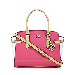 Star by Julien Macdonald - Pink winged grab bag