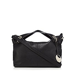 RJR.John Rocha - Black eyelet grab bag