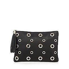 Evening U0026 Clutch Bags - Women | Debenhams