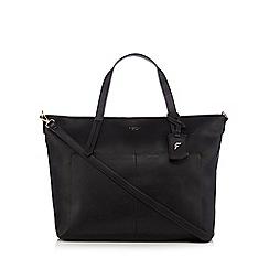 Fiorelli - Black 'Dahila' tote bag
