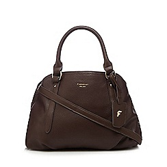 Fiorelli - Dark brown 'Primrose' grab bag