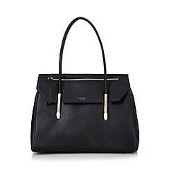Fiorelli - Black 'Carlton' tote bag