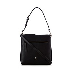 Fiorelli - Black 'Elliot' cross body bag