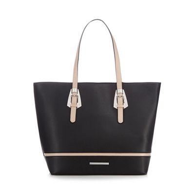 Debenhams Handbag And Purse