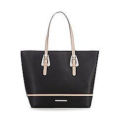 Shopper & tote bags - Sale | Debenhams