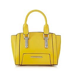 Red Herring - Yellow small grab bag