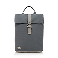 Mi-Pac - Grey day pack