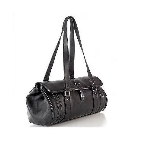 Fiorelli Lucinda Medium Shoulder Bag 42