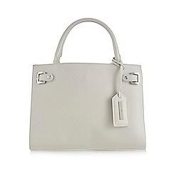 The Collection - Light grey grab bag