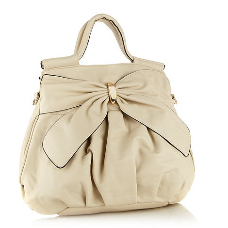 Call It Spring - Natural +torredarese+ grab bag