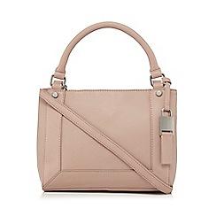 The Collection - Light pink mini grab bag