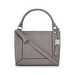 The Collection - Grey mini grab bag