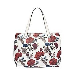 Fiorelli - Multicoloured Hampton large grab bag