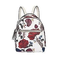 Fiorelli - Multicoloured anouk small backpack