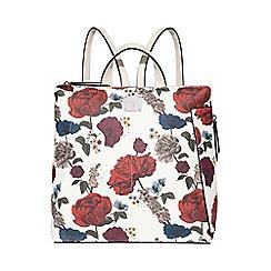 Fiorelli - Multicoloured Finley rucksack