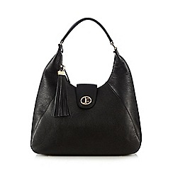Jack French - Black shoulder bag