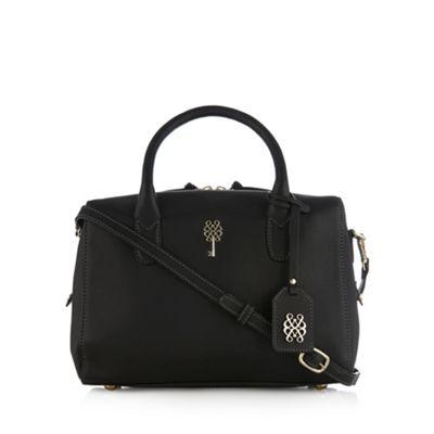Bailey & Quinn Black ´Azelia Bowler´ grab bag - . -
